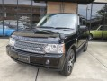 2007y RANGEROVER SUPERCHARGED