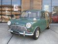 62y AUSTIN MINI Countryman