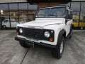 97y LAND ROVER DEFENDER 90SW